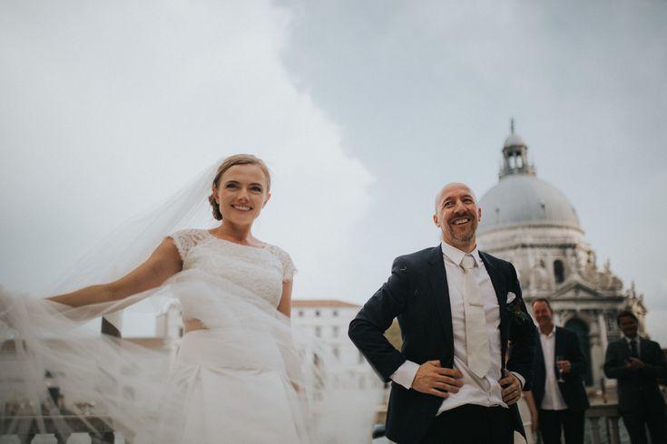 Santa Maria della Salute, wedding photographer in Venice, #photographer in #venice #italy www.lukamario.com