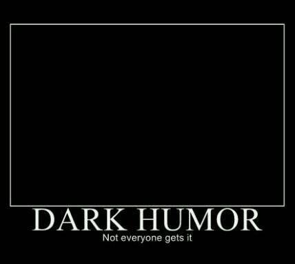 dark humor vodka funny - photo #6