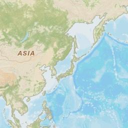 Spotzi is een bijzondere atlas. Je kunt niet alleen inzoomen op plaatsen en regio's tot op straatniveau. Je kunt ook via de thema's aan de rechterkant bepaalde zaken zichtbaar maken. Waar ter wereld wordt naar olie geboord? In welke gebieden leven leeuwen of andere dieren? Waar hebben zich tsunami's of aardbevingen voorgedaan. Waar vind je veel werkeloosheid?