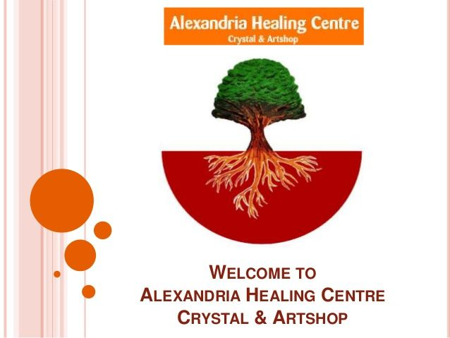 Attend a Reiki course to become your own healer and to gently cleanse your body, mind and emotions. Regular courses are held at the Alexandria Healing Centre. For bookings or inquiries please ring 020 8579 7230.