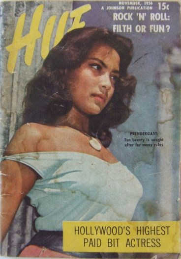 hue magazine covers - Google Search