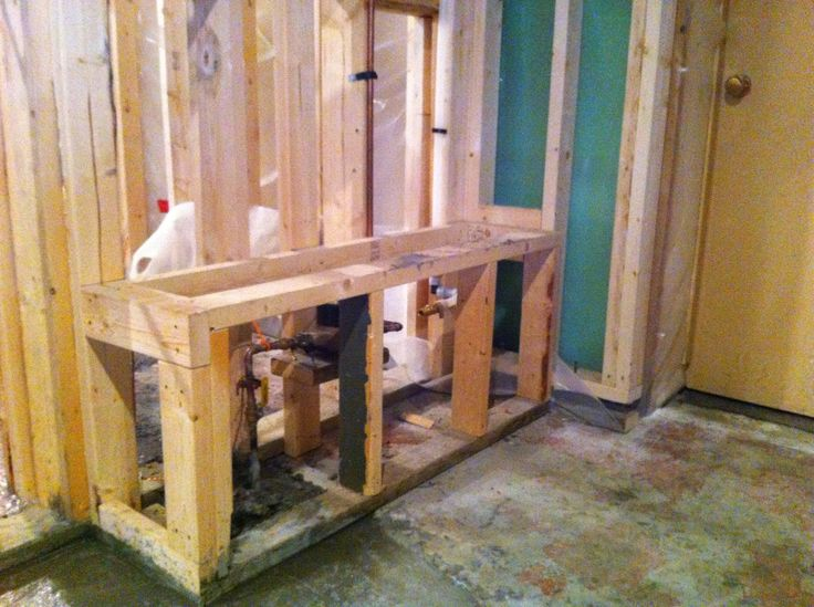 17 best images about basement on pinterest remodeling