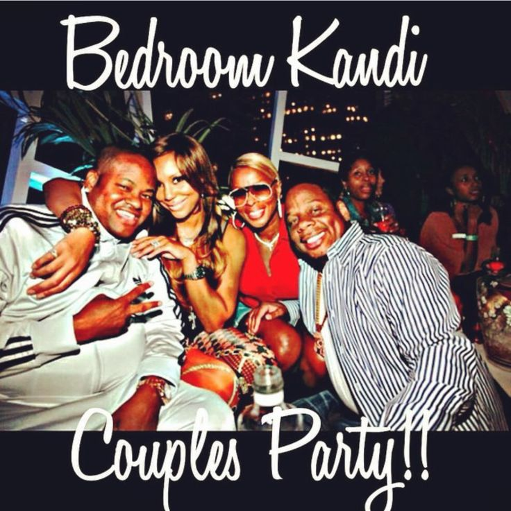 Bedroom Kandi Boutique Party: 1000+ Images About BEDROOM KANDI On Pinterest