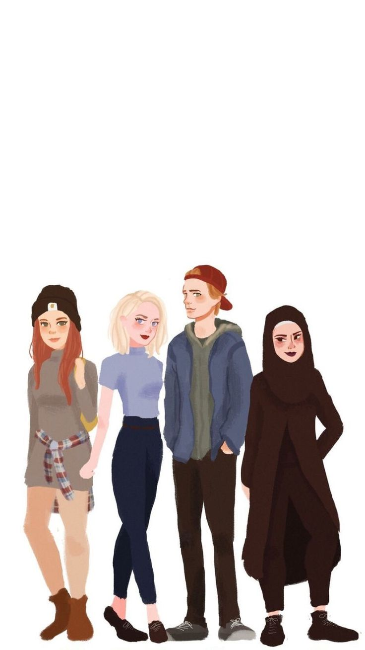 Wish it was coming back!! #skam
