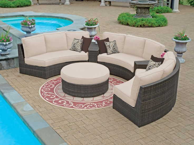 find the perfect outdoor furniture to make your backyard dreams a reality at chair king backyard store for better quality better selection and better - Garden Furniture Kings Lynn