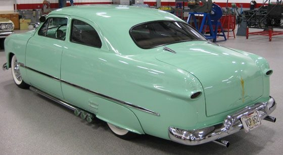 1000+ images about lowered shoebox on Pinterest | The old ...  1000+ images ab...