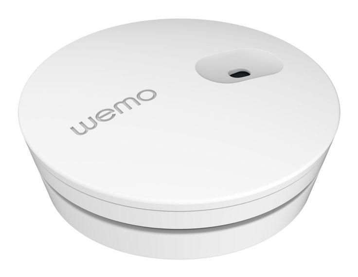 Belkin măreşte gama WeMo - Stiri Tech