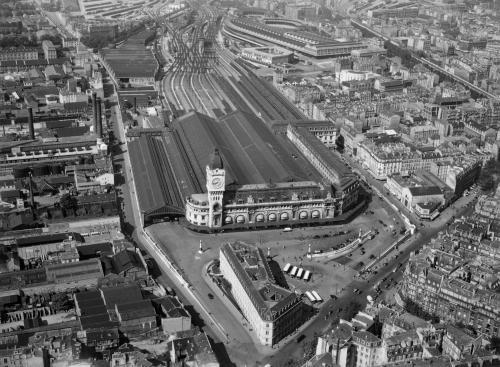 citadines paris bastille gare de lyon tripadvisor