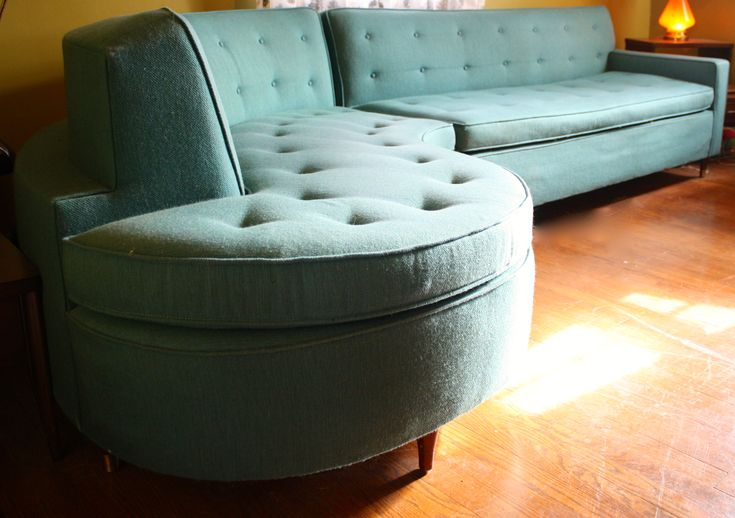 Living Room : Mid Century Sofas Modern Sectional Retro Danish Daybed Sofa Dresser Sleeper Insp Midcentury Couch Dining Table Craigslist Decor Cheap Reproductions Furniture For Sale mid century modern sleeper sofa Living Rooms