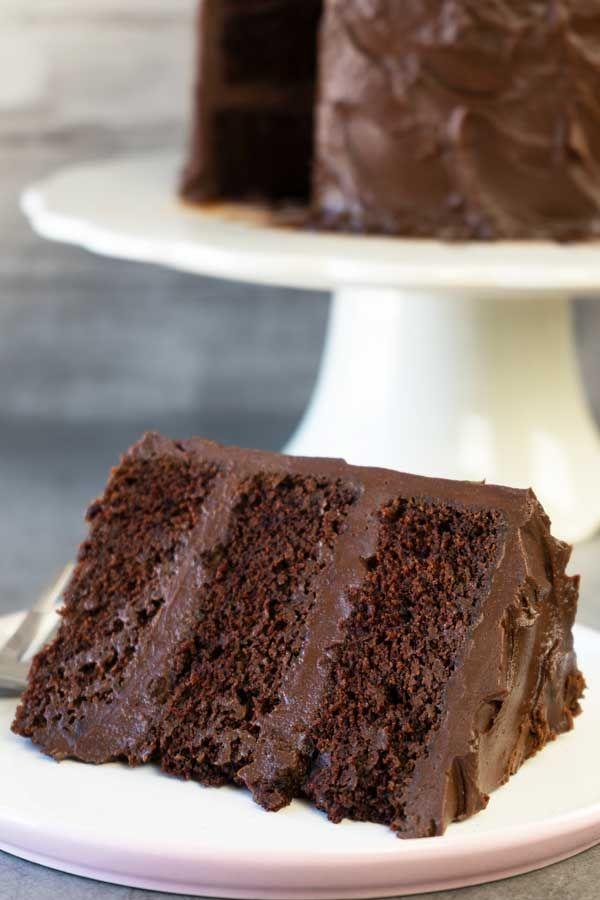 Pin On Cake 8