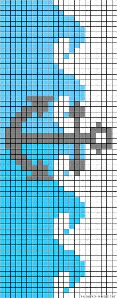 59448.gif (314×800) wave and anchor