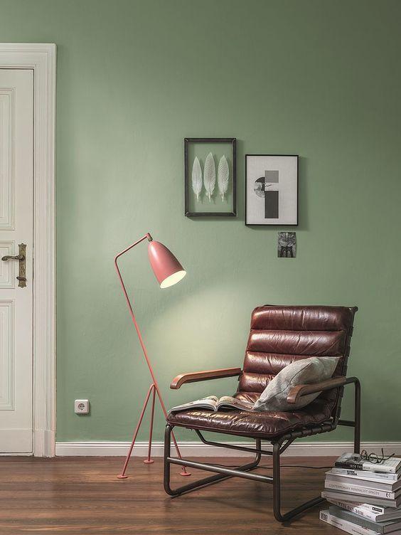 Die besten 25+ Wohnzimmer ecken Ideen auf Pinterest Wohnzimmer - kleines schlafzimmer gemütlich gestalten