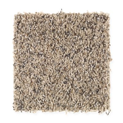 Best Luxury Carpet Runners For Stairs In 2019 Mohawk Flooring 400 x 300
