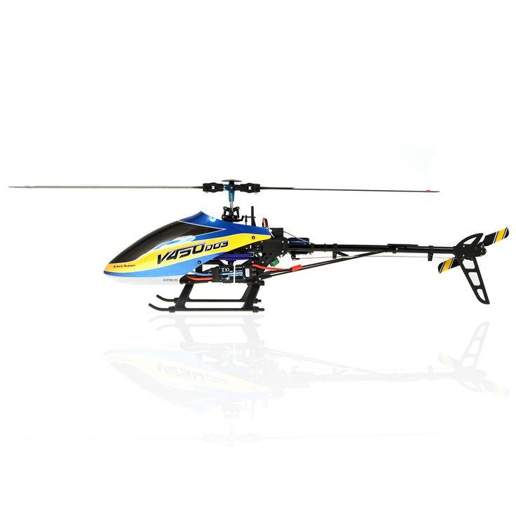 http://www.tomtop.com/walkera-v450d03-6ch-450-rc-fbl-rtf-helicopter-w-white-devo-10-transmitter-rm632.html
