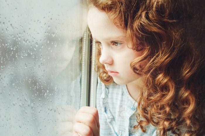 ¿Cuáles son las causas del Síndrome de Asperger?