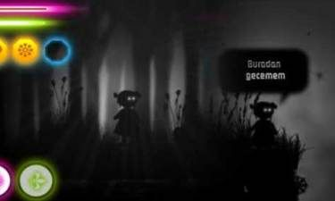 Lost in the dark apk Android HD Game Free Download