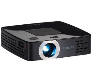 Philips PicoPIX PPX2450 55 Lumens Pocket LED Pico Projector with Integrated Media Player and 2GB Memory.  has been published on  http://flat-screen-television.co.uk/tvs-audio-video/projectors/philips-picopix-ppx2450-55-lumens-pocket-led-pico-projector-with-integrated-media-player-and-2gb-memory-couk/