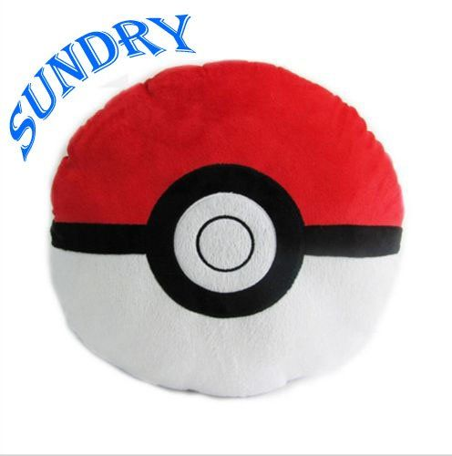 nice       £7.99  Do not iron Do not dryclean Pokemon pillow 100 % brand new Material is High Quality Plush Brand new items with tagsDelivery Tim...  Check more at http://fisheyepix.co.uk/shop/pokemon-go-the-elves-ball-pillow-plush-soft-teddy-stuffed-dolls-kids-toy-40cm-kids-toy-soft-pokemon-plush-stuffed-doll-toy-for-birthday-gift-party-gift-high-quality-soft-pokemon-toys/