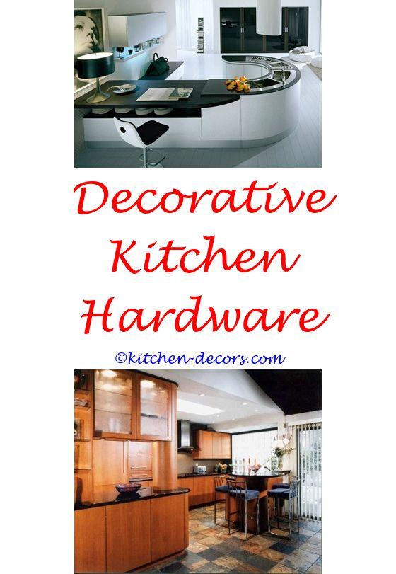 Http Www Southernliving Com Home Garden Decorating Kitchen Organization
