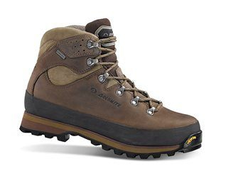Dolomite Tofana GTX® Dark Brown http://www.dolomitestore.cz/Panska-obuv/Hiking/Dolomite-Tofana-GTX-Dark-Brown