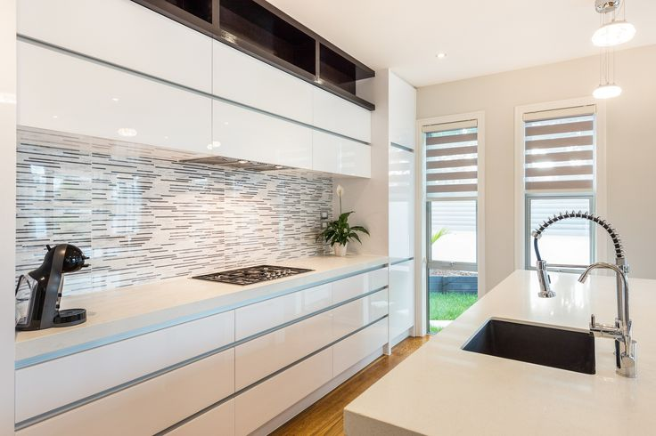 new Kitchens by KMD Kitchens Auckland