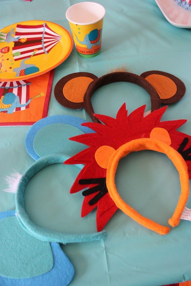 brincadeiras+criancas+festa+circo.jpg 736×1.103 píxeles