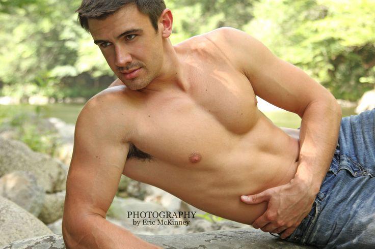 Exclusive 6:12 Model, Will Sims  Photographer: Eric McKinney  612photography.blogspot.com facebook.com/photographybyericmckinney #male portraits, #maleportraits, #men, #stud, #malemodel, #dudoir, #muscle, #hunk, #model, #male, #men, #mensfashion #fashion, #menswear, menswear, men's fashion, #menfashion, #mensfashion, #612photo, #612photog, #612photography, #photographybyericmckinney, #photography, #photos, #portraits, #612, #fitness, #fitnessmodel, #fitnessportraits, #physique, #male…