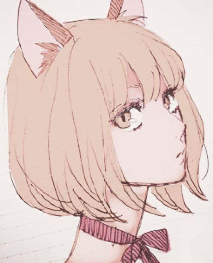 Mejores 98 imágenes de anime en Pinterest | Dibujo manga, Anime ...