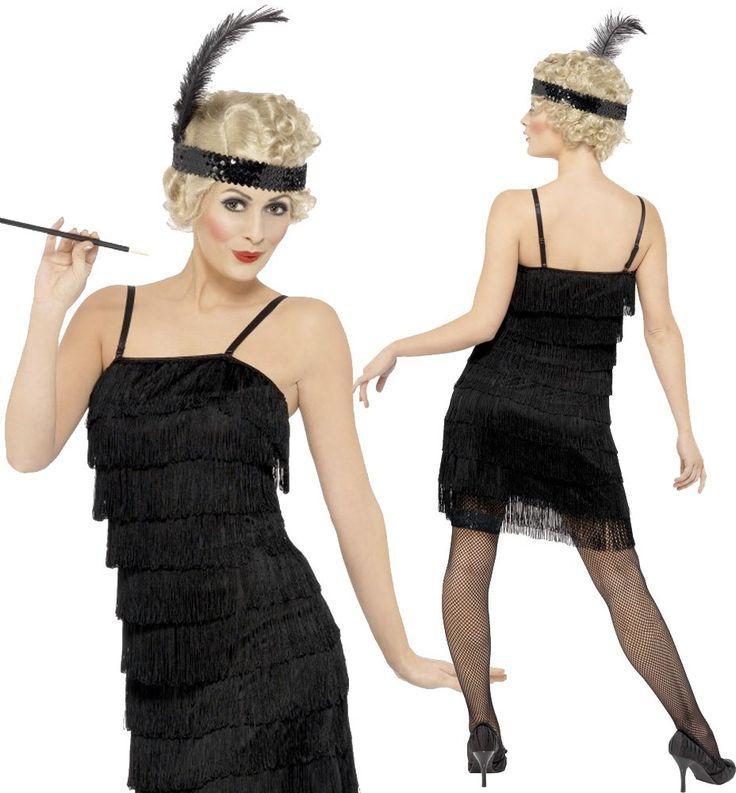 die 25 besten ideen zu charleston kleid auf pinterest 1920er kleid 20er mode und 20er jahre. Black Bedroom Furniture Sets. Home Design Ideas