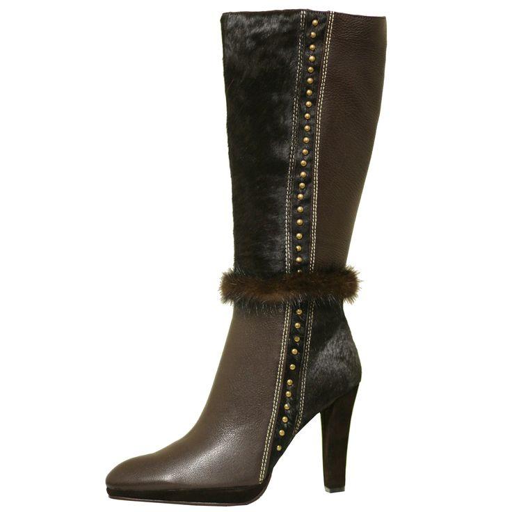 Herbergers Womens Dress Shoes