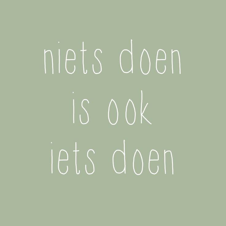 Zusss l dan gaan we dat maar eens doen! l www.zusss.nl