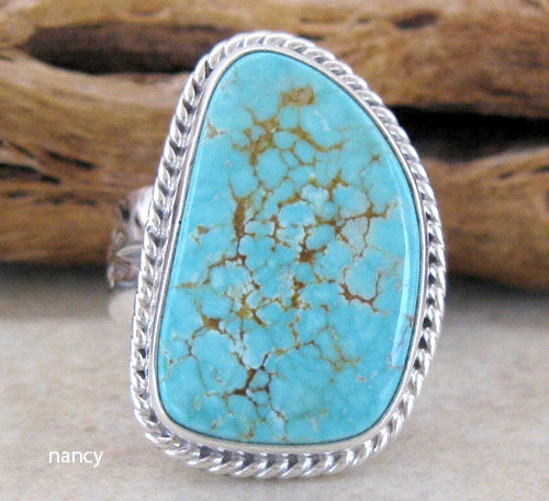 turquoise beautyTurquoise Jewelery, Turquois Jewelery, Turquoise Beautiful, Turquois Beautiful, Turquois Jewelry, Turquoise Jewelry, Fabulous Turquoise