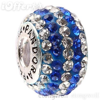 Pandora Charm The Pandora charm bracelt is a great way of recording all those memories as a piece of lovely jewelry that will last a lifetime.