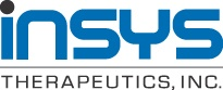 Synthetic THC & Fentanyl Producer Insys Therapeutics Files For IPO - CovalentNews.com