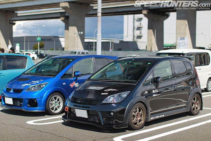 Nagoya-Exciting-Showdown-14-112.jpg (800×533)