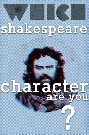 the death of a character in william shakespeares hamlet An animated version of william shakespeare's 'hamlet' in a retelling of the  classic  by the end of the story most of the key characters have been killed it is  a.