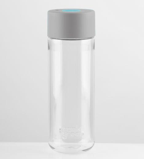 Frank Green Smart Bottle