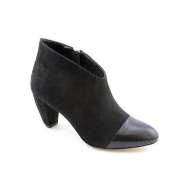 Loeffler Randall Nanette Fashion Ankle Boots Black Womens --- http://www.amazon.com/Loeffler-Randall-Nanette-Leather-Fashion/dp/B006JATIJ4/?tag=itacali-20