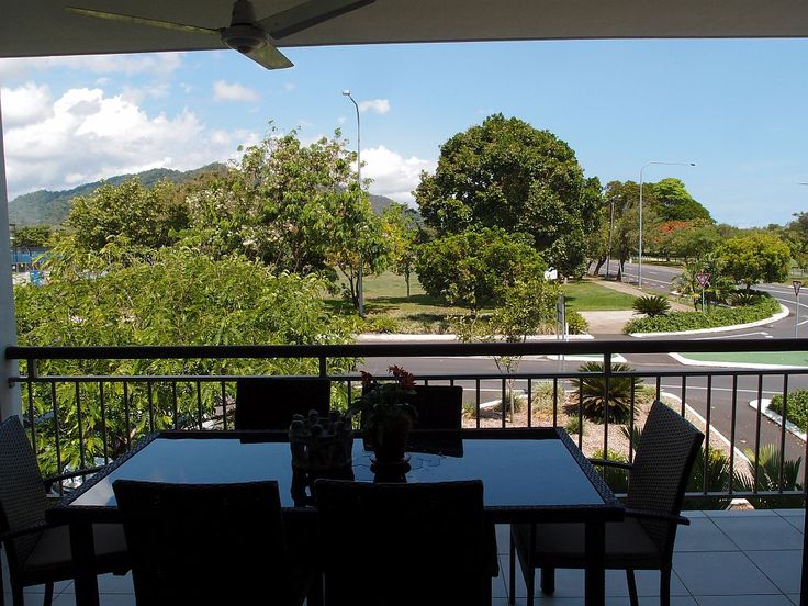 351 Lake Street - Privately Managed Apartment from $225 p/n Enquire http://www.fnqapartments.com/accom-351-lake-street-privately-managed-apartment/  #CairnsAccommodation