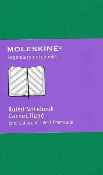 Drawing Book For Boys Age 5 85 x 11 120 Unlined Blank Pages For Unguided Doodling Drawing Sketching amp Writing
