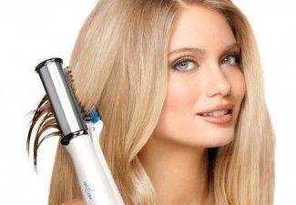 Pictures of Instyler in Pakistan Online Shop Call 03168086016 Visit www.shoppakistan.pk