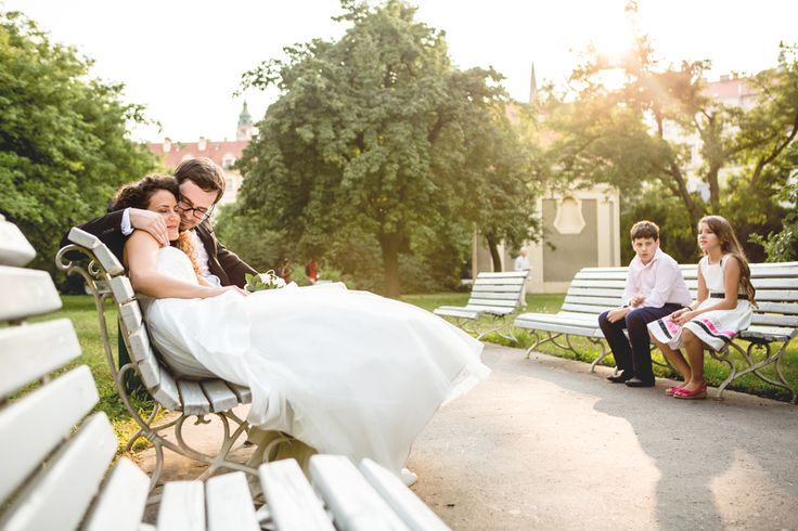 my favorite #wedding picture from #prague