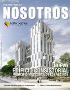 Municipalidad de Lo Barnechea
