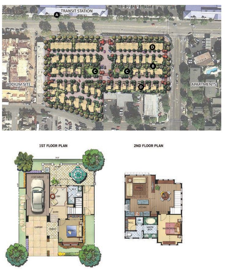 Check Out Ridge At Highland Creek On Rent Com Apartments For Rent Home Apartment