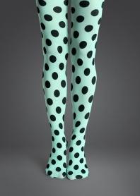 I'd be happier if I had Happy Socks.