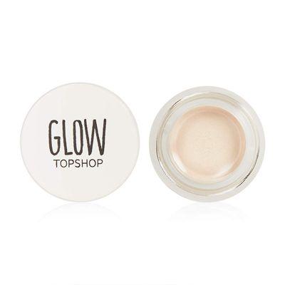 Topshop Beauty Glow Highlighter - Gleam 4g