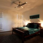 Witchie Woo Wellness Bed & Breakfast