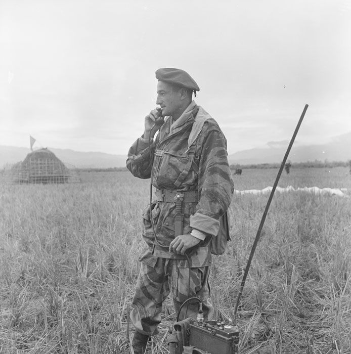 65 Best French Foreign Legion Images On Pinterest French