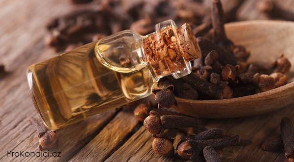 2 obyčejné ingredience zbaví tělo tuku i parazitů | ProKondici.cz