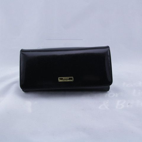 "Ladies Wallet, Serenade Leather ""Audrey"""